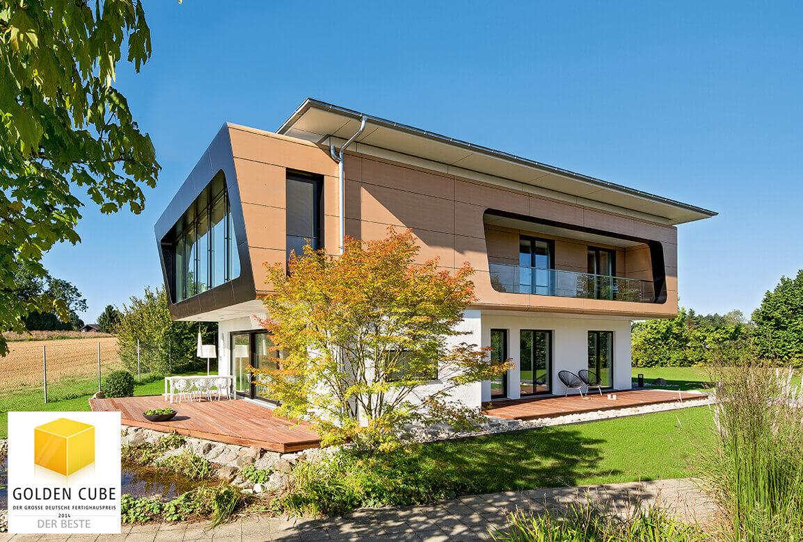 Architektur und wohnen die besten einrichtungsideen und for Architektur und wohnen