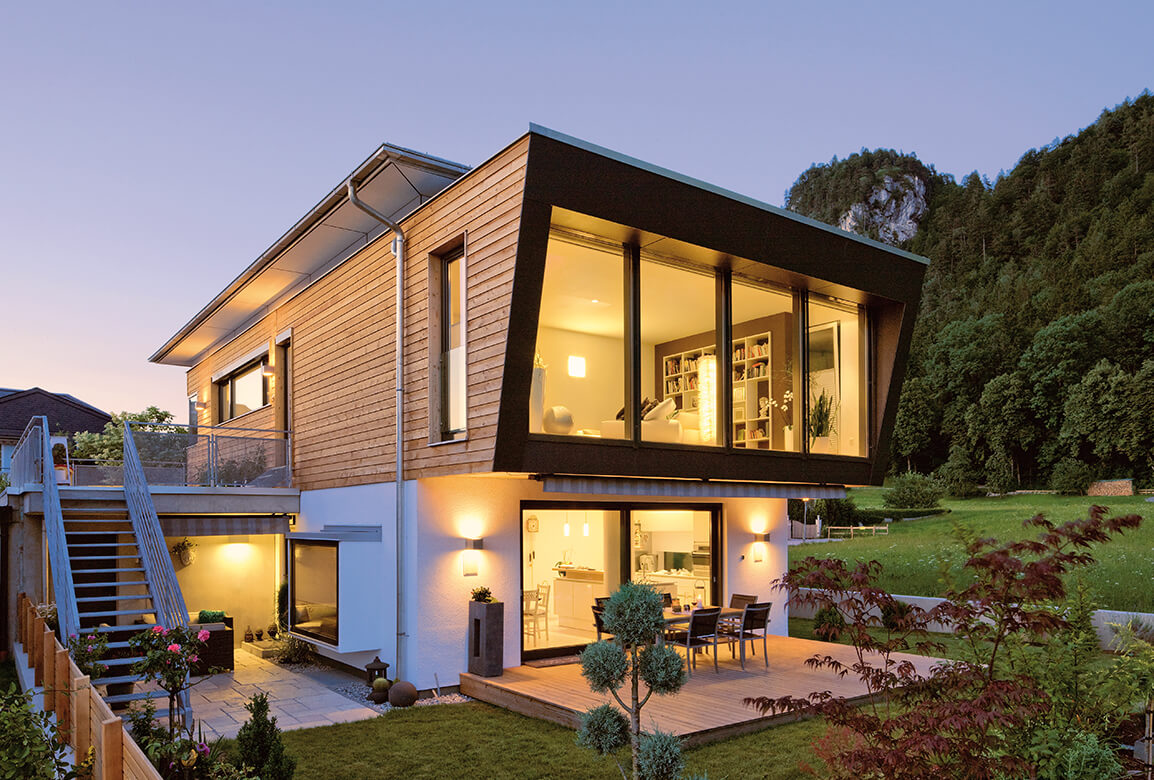 regnauer vitalhaus kufstein. Black Bedroom Furniture Sets. Home Design Ideas