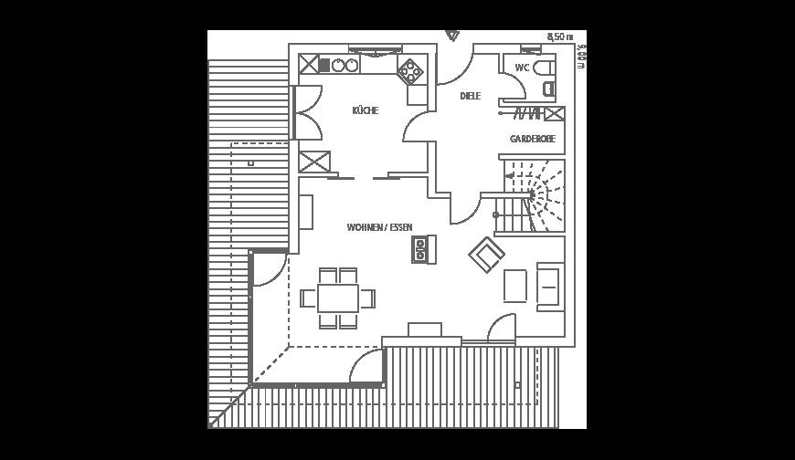 Ikea Island Raised Breakfast Bar ~ Shaggy Teppich Für Badezimmer ~ 6204 Shaggy Teppiche Hochflor