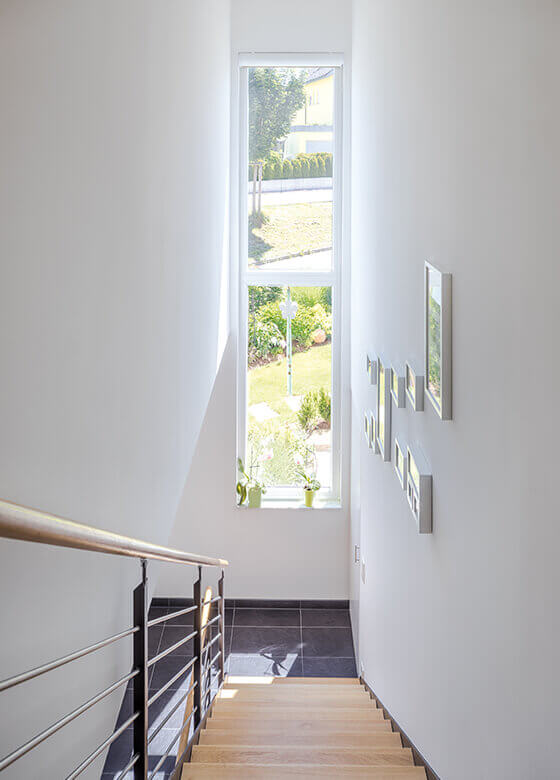 regnauer vitalhaus reutlingen. Black Bedroom Furniture Sets. Home Design Ideas
